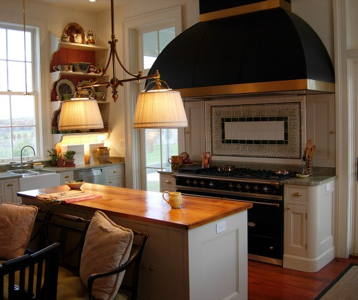 Ordinaire Kitchen Design